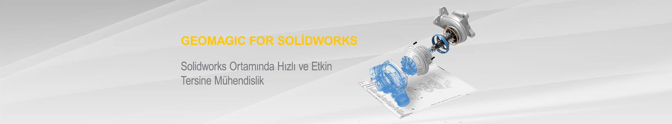 geomagic-for-solidwork-6